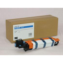 <欠品中 未定>☆EPSON LPC4K9C シアン タイプ感光体ユニット 汎用品 NB-DMLPC4K9CY