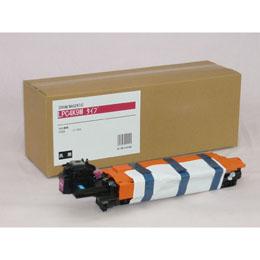 <欠品中 未定>☆EPSON LPC4K9M マゼンタ タイプ感光体ユニット 汎用品 NB-DMLPC4K9MG