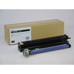 <欠品中 未定>☆XEROX CT350988 タイプドラム 汎用品(C4000d) NB-DMCT350988