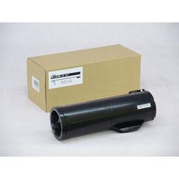 <欠品中 未定>☆NEC MultiWriter5500/5500P用 PR-L5500-12 タイプトナー 汎用品 NB-TNL5500-12