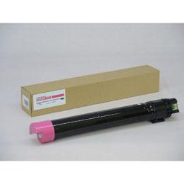 <欠品中 未定>☆XEROX CT202056タイプ大容量トナー マゼンタ汎用品(DPC4000d用) NB-TNCT202056
