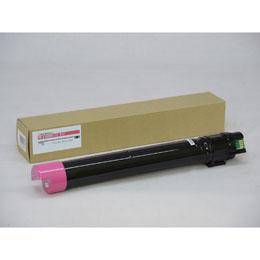 <欠品中 未定>☆NEC PR-L9950C-12 タイプトナー マゼンダ 汎用品 NB-TNL9950-12