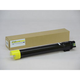<欠品中 未定>☆NEC PR-L9950C-11 タイプトナー イエロー 汎用品 NB-TNL9950-11