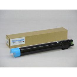 <欠品中 未定>☆NEC PR-L9600C-18 タイプトナー シアン 汎用品 NB-TNL9600-18