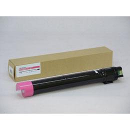 <欠品中 未定>☆NEC PR-L9600C-17 タイプトナー マゼンダ 汎用品 NB-TNL9600-17