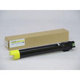 <欠品中 未定>☆NEC PR-L9600C-16 タイプトナー イエロー 汎用品 NB-TNL9600-16