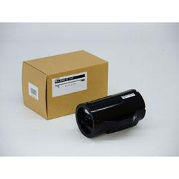 <欠品中 未定>☆NEC MultiWriter5300用 PR-L5300-12 タイプトナー 汎用品 NB-TNL5300-12