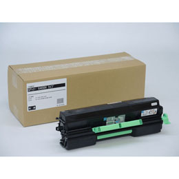 <欠品中 未定>☆RICOH SPトナー 6400H タイプ汎用品 NB-TNLP6400W