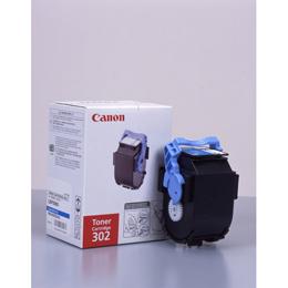 <欠品中 未定>☆CANON トナーカートリッジ502(302) シアン輸入品 CN-TN502CYJY