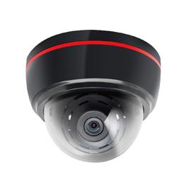 ☆INBYTE SDカードに記録する防犯カメラ LUKAS LK-790