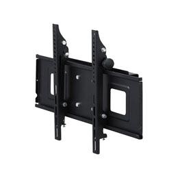 ☆サンワサプライ 液晶/プラズマディスプレイ用アーム式壁掛け金具 CR-PLKG8