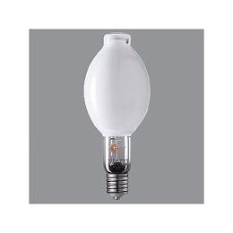 ☆Panasonic ハイゴールド 水銀灯安定器点灯形 効率本位/一般形 270・拡散形 NH270FLS/N