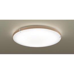 ☆Panasonic LEDシーリングライト ~8畳 LGBZ1432