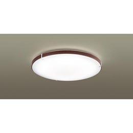 ☆Panasonic ~10畳 LEDシーリングライト LGBZ2433