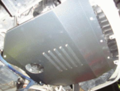 SYMS シムスレーシング アンダーパネル 品番:Y070021050 車種:インプレッサ/レガシィ GRB/GVB/BP5/BL5