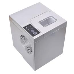 ☆サンコー 卓上小型製氷機「IceGolon」 DTSMLIMA