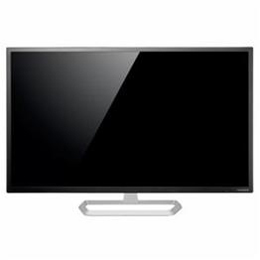 ☆IOデータ 広視野角ADSパネル採用&WQHD対応 31.5型ワイド液晶ディスプレイ LCD-MQ321XDB