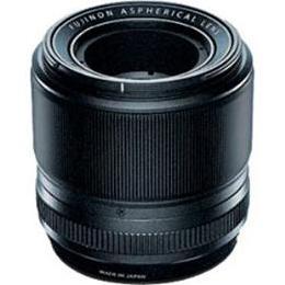 ☆富士フイルム カメラレンズ XF60MMF2.4RMACRO