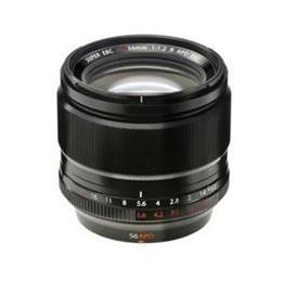 ☆富士フイルム 交換用レンズ フジノン XF 56mm F1.2 R APD