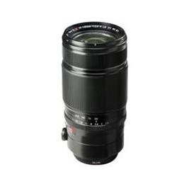 ☆富士フイルム 交換用レンズ フジノン XF50-140mm F2.8 R LM OIS WR