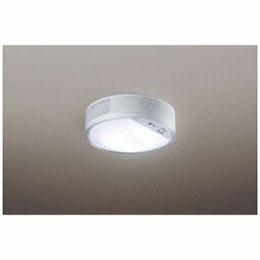 ☆Panasonic LEDシーリングライト 昼白色 HH-SB0096N