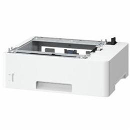 ☆Canon PF-C1 640枚ペーパーフィーダー (カセット付) PF-C1