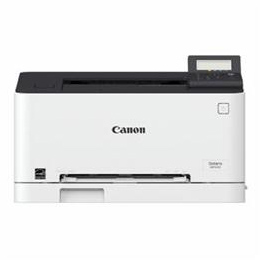☆Canon LBP612C A4プリント対応 カラーレーザービームプリンター 「Satera(サテラ)」 LBP612C