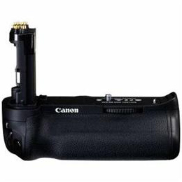 ☆Canon BG-E20 バッテリーグリップ(EOS 5D Mark IV 専用) BG-E20