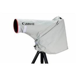☆Canon ERC-E5M レインカバー(Mサイズ) ERC-E5M