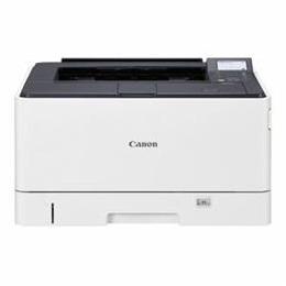 CANON ☆Canon LBP441E A3対応モノクロレーザービームプリンター 「Satera(サテラ)」 LBP441E