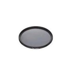 ☆ソニー VF72CPAM カールツァイス 円偏光フィルター(72mm径)