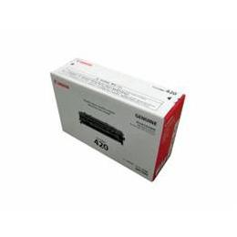 ☆Canon トナーカートリッジ CRG-420 CRG420 CRG-420