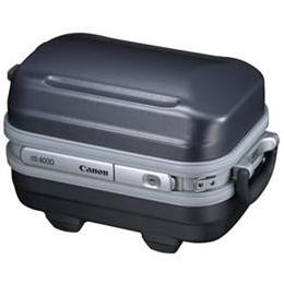 ☆Canon レンズケース L-CASE400D LCASE400D