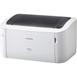 ☆Canon A4モノクロレーザープリンター Satera(サテラ) LBP6040 LBP-6040