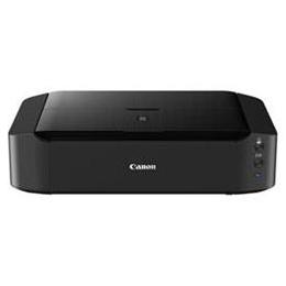 ☆Canon PIXUS(ピクサス) A3カラーインクジェットプリンター iP8730 IP8730