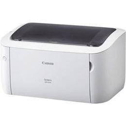 ☆Canon A4モノクロレーザープリンター Satera(サテラ) LBP6030 LBP6030