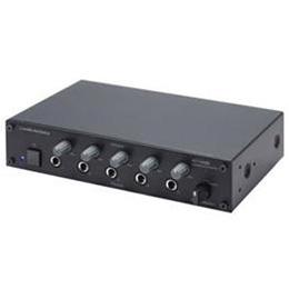 ☆Audio-Technica オーディオテクニカ オーディオテクニカ 他オーディオアクセサリー AT-HA65 ATHA65