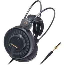 ☆Audio-Technica オーディオテクニカ AIR ダイナミックヘッドホン ATH-AD900X