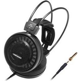 ☆Audio-Technica オーディオテクニカ AIR ダイナミックヘッドホン ATH-AD500X