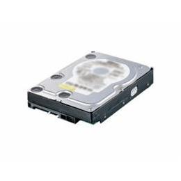 ☆BUFFALO バッファロー 交換用HDD HDOPWL4.0T HDOPWL4.0T