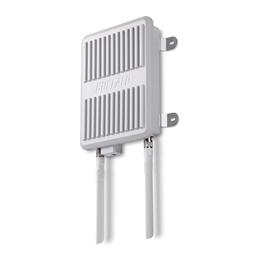 ☆BUFFALO バッファロー 法人様向け 耐環境性能 無線アクセスポイント (エアステーション プロ) WAPS-300WDP WAPS-300WDP