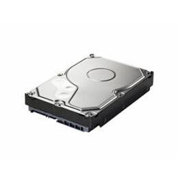 ☆BUFFALO バッファロー 3.5インチ Serial ATA用 内蔵HDD 1TB HD-ID1.0TS HD-ID1.0TS