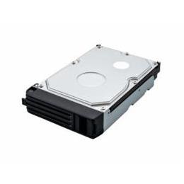 ☆BUFFALO バッファロー 交換用HDD OPHD2.0S OPHD2.0S