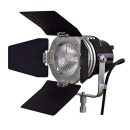 ☆LPL ビデオライト VL-1300 L27430