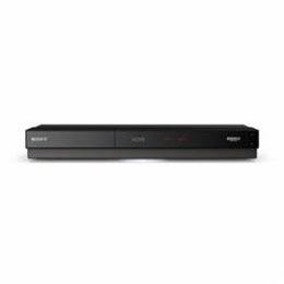 ☆ソニー 1TB HDD/3チューナー搭載 ブルーレイレコーダー BDZ-FT1000