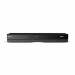 ☆ソニー 3TB HDD/3チューナー搭載 ブルーレイレコーダー BDZ-FT3000