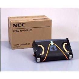 ☆NEC ドラムカートリッジ PR-L2900C-31