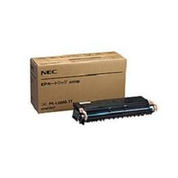 ☆NEC EPカートリッジ PRL800011
