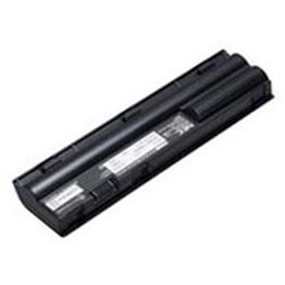 ☆NEC リチウムイオンバッテリパック PC-VP-WP119