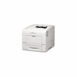 ☆NEC A4カラーレーザープリンター Color MultiWriter 5900C2 PR-L5900C2
